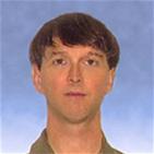 Dr. Robert Ward Hagar, MD