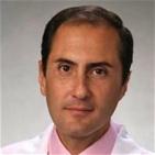 Dr. Arya A Saleh, MD
