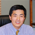 Dr. Jonathan David Patterson, MD