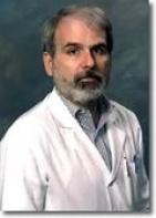 Dr. James S Deneke, MD