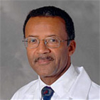 Dr. Robert A. Chapman, MD
