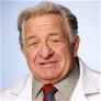 Dr. Carl Romano Lepis, MD