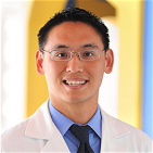 Dr. Fong Wilson Lam, MD