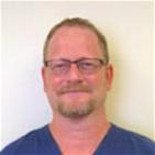 Dr. Shawn R Wassmuth, MD