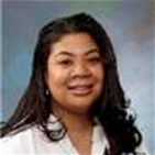 Dr. Tammie Lee Bully, MD