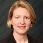 Dr. Lori Elizabeth McClanahan, MD