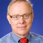 Dr. Richard S. Gunsalus, MD