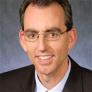 Dr. Brian C McCormick, MD