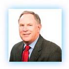 Dr. Steven Davidoff, MD