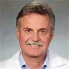 Dr. Julian J Bendelstein, MD