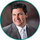 Dr. Bryan E Figueroa, MD