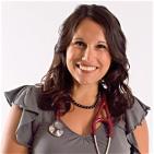 Dr. Amanda A Wright, DO