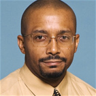 Dr. Stuart Q Hopkins, MD