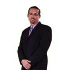 Dr. Francisco M Torres, MD