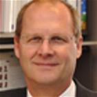 Dr. Kyle Hayden Molberg, MD
