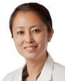 Dr. Li Zhou, MD