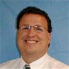 Dr. David J Becker, MD