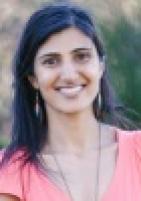 Dr. Veena V Somani, MD, ABIHM