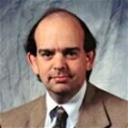 Dr. David Philip Gerard, MD