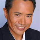 Dr. Joseph D Vijungco, MD