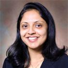 Lakshmi Balasubramanian, MD