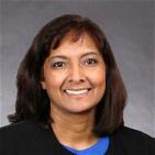 Dr. Lynda Daniel-Underwood, MD