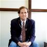 Mark Brescia, MD