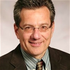 Dr. Richard R. Harris, MD