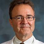 Dr. Guillermo P Gubbins, MD