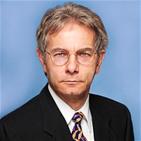 Dr. Antonio R. Parente, MD