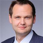 Dr. Martin Sadowski, MD