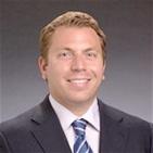 Dr. Jeffrey Daniel Steinig, MD