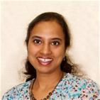 Dr. Surekha Bandlamuri, MD