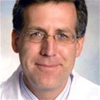 Dr. David W Faling, MD