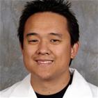 Dr. Marcial Quizon Salvador, MD
