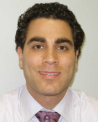 Dr. James J Kashanian