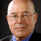 Dr. Jerrold S Schlessel