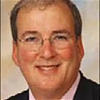 Dr. Michael J Bohn, MD