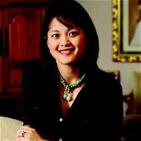 Dr. Catherine N Roush, MD
