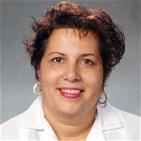 Dr. Emily L. Daykin-Clark, MD