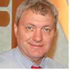 James T Lehner, MD