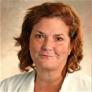 Dr. Colleen M. Walker, MD