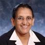 Dr. Ruksana R Iftekhar, MD