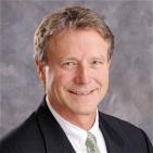 Dr. Eric W. Janssen, MD