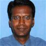 Dr. Robinson N Koilpillai, MD