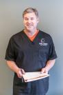 Dr. Michael J. Paciorek, MD