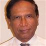 Dr. Nazir Khaja, MD