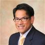 Dr. Benjamin E Tuy, MD