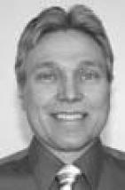 Dr. James J Merrill, MD