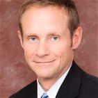 Dr. David D Saggau, MD